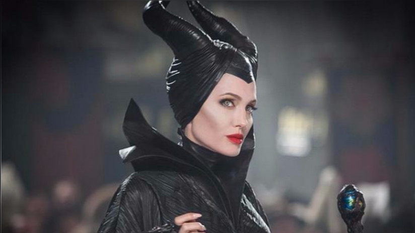 11 películas de Angelina Jolie que tienes que ver, más allá de Maléfica y Tomb Raider