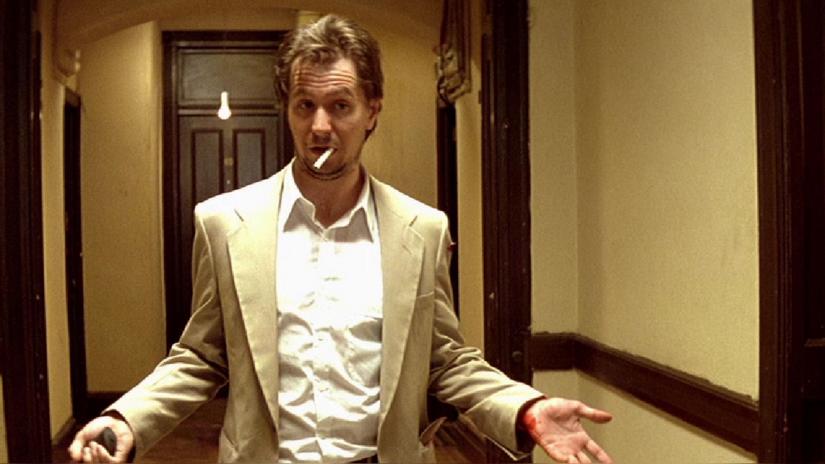 15 películas de Gary Oldman, el actor de los mil rostros