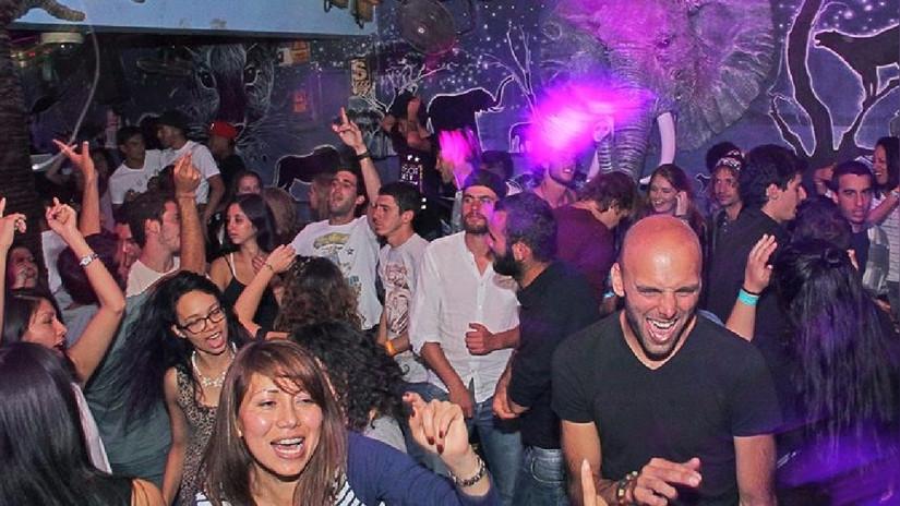 10 bares increíbles de Cusco para disfrutar la vida nocturna de la ciudad