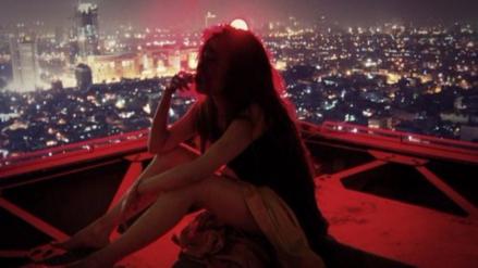 Disfrutar de la soledad de vez en cuando refleja inteligencia