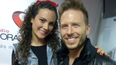 Connie Chaparro y Angie Palomino te invitan al Festival Corazón