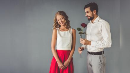 Estereotipos: el peor enemigo en las relaciones de pareja