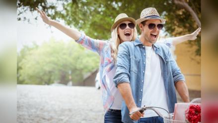5 mitos del amor romántico que tenemos que dejar de creer