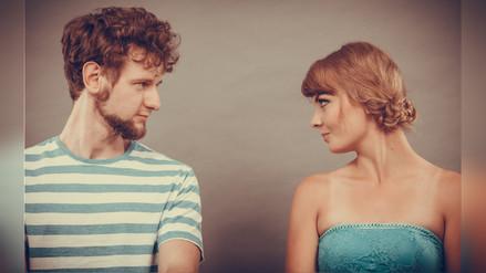 Estudios demuestran que aún queda mucho por avanzar en la igualdad entre hombres y mujeres