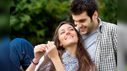 En una relación, no te dejes impresionar por las primeras apariencias