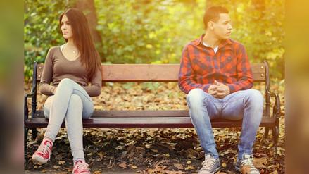 Falsas creencias: lo que la sociedad dice sobre el comportamiento del hombre y la mujer en una relación