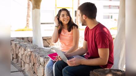 ¿Qué características debe tener tu pareja ideal según la sociedad?