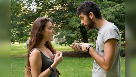 Pasos para resolver los conflictos con tu pareja de manera asertiva