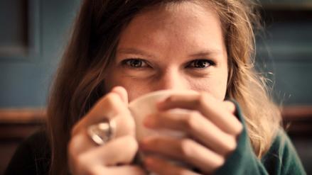 5 formas caseras de eliminar las ojeras