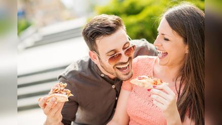 7 consejos para llevar una relación en armonía con tu pareja
