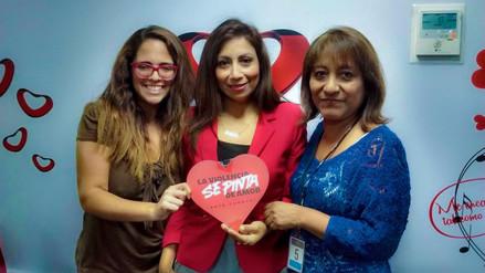 Vuela con alas de sal: Sandra Muente lanza nuevo sencillo con importante mensaje
