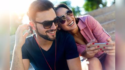 5 consejos para lograr una relación sana con tu pareja