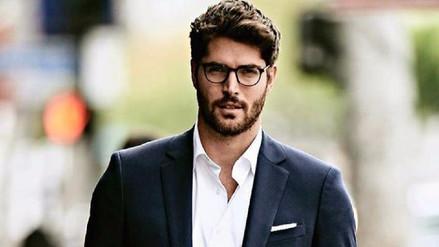 Moda Masculina: 4 consejos para mantener un look ejecutivo y verse atractivo