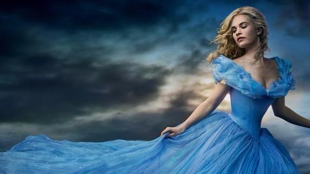 Resultado de imagen de princesa de cuento