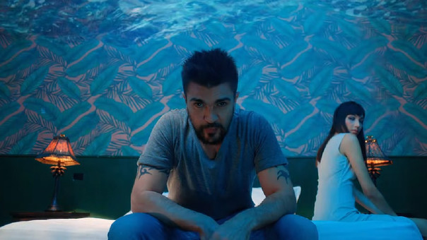 Juanes lanza sorprendente video musical