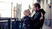 6 señales que indican que persona con la que sales no te quiere realmente
