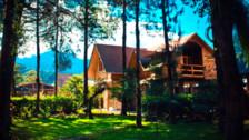 10 cosas para hacer en Oxapampa, un paraíso en la selva de Perú