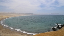 Playa Karwas