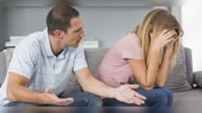 ¿Fuiste afectada por una infidelidad? Aprende cómo superarlo