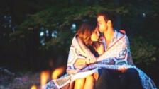 8 señales que indican que un hombre se está enamorando profundamente