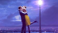 7 cosas que tienes que saber antes de ver 'La La Land'