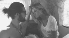 5 razones por las que un hombre inteligente no se enamora fácil