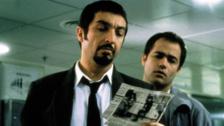 10 películas geniales de Ricardo Darín que debes ver