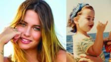 Miss Israel Yam Kaspers Anshel