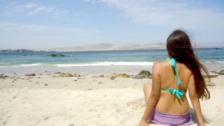 5 destinos increíbles en Perú para aprovechar el verano