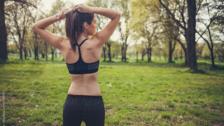 4 cosas que cambian en tu mente cuando haces ejercicios