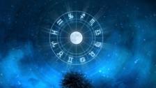 Horóscopo del 26 de febrero del 2017