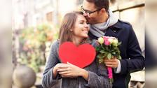 ¿Se ama solamente una vez en la vida? Descubre la verdad sobre este mito