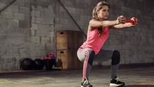 8 ejercicios que puedes hacer en tu casa (y tonificar todo el cuerpo)