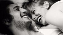 7 cosas que los hombres quieren de una mujer en una relación