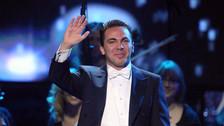 Cristian Castro en Lima: Este es el posible setlist de su concierto