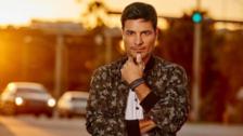 Chayanne muestra que el reggaetón no tiene que ser vulgar