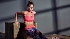 Cuál es el mejor horario para hacer ejercicio
