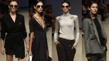 LIF Week: 10 prendas para mujeres fuertes, decididas y atrevidas de Den Távara