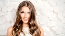 Aprende a recuperar tu cabello después del verano