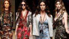 LIF Week: 21 looks rockers bohemios para mujeres rebeles de Moda&Cía