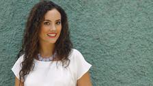 8 cosas que no sabías de Connie Chaparro