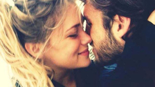 10 errores que no debes cometer en una relación abierta