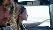 10 formas de saber que ya no amas a tu pareja (y que ahora todo es rutina)