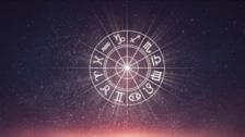 Horóscopo del 25 de mayo del 2017