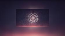 Horóscopo del 26 de mayo del 2017