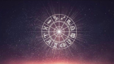 Horóscopo del 30 de mayo del 2017