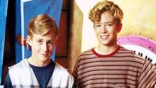 Justin Timberlake y Ryan Gosling