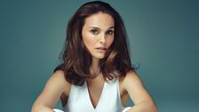 La bella actriz ha tenido importantes papeles a lo largo de su carrera que la han llevado a ser nominada a premios importantes del cine
