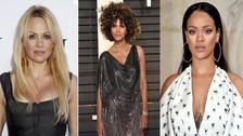 5 mujeres que se han convertido en voceras contra el maltrato doméstico