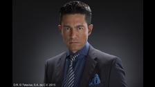 En la actualidad, Fernando Colunga tiene 51 años